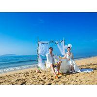 你不能错过的婚纱照拍摄完美pose推荐,郑州婚纱摄影团购价格