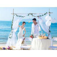 韩式风格婚纱照拍出来好看吗?郑州拍韩式婚纱照团购哪家好