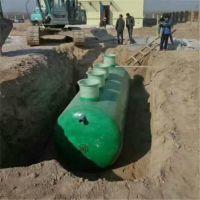 广州顺德厂家直销精细化工医药制造业清洗污水处理设备找晨兴