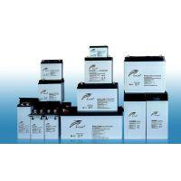 衡阳瑞达电源有限公司--免维护铅酸蓄电池厂家直销-EV12-100