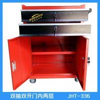 江苏徐州带孔网版工具柜 工作台工具车 工具柜配件厂家定做