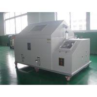 科迈KM-BL-YWX/Q(中空)玻璃盐雾腐蚀试验箱(盐水喷雾试验机)