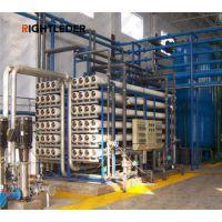化工中水回用设备 化工中水回用系统