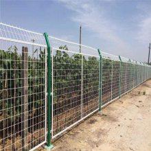 合肥围栏网安装 高速围栏网厂家 隔离网要求