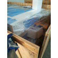 东莞万江永盛木箱。什么叫拆卸木箱,它的特点是什么??