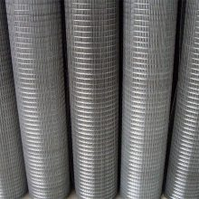 宽幅电焊网 桥面焊接网 焊接网报价
