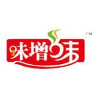 上海增盈食品有限公司