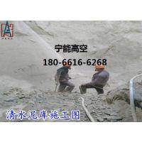 http://himg.china.cn/1/4_561_233990_600_428.jpg