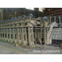 包头铝行业技术专利设备——阳极框架提升机,包头和维德厂家专利