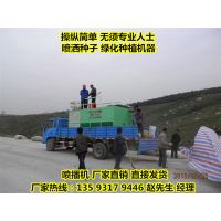 http://himg.china.cn/1/4_561_234088_650_487.jpg
