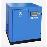 聊城博莱特空压机|博莱特空压机维修配件