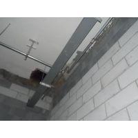 天津专业管道焊接改造施工工程公司
