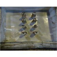 水泥盖板模具 盖板钢模具_振通水泥盖板钢模具定制