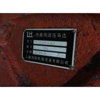 上海专业维修煤矿马达NJM-6.3内曲线液压马达