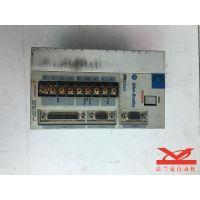 AB 伺服控制器 2098-DSD-020维修销售 AB 伺服控制器 2098-DS