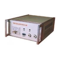 直流电弧发生器—【WPF-28A价格】 精迈供应 电弧电流 ≤4A