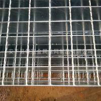 重型钢格栅板&重荷载型热镀锌钢格栅板多少钱15203183691