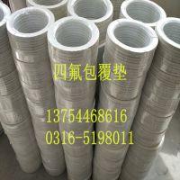 http://himg.china.cn/1/4_561_236968_700_700.jpg