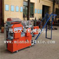 大众机械MT5-300 型 挂面机全自动