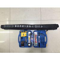 广州南沙工程检测尺/番禺水平尺、靠尺