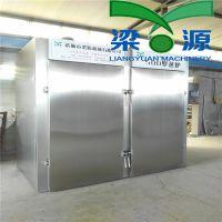 大型蒸房高效生产,山东千页豆腐蒸箱,鱼豆腐蒸箱,馒头蒸箱