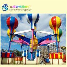 桑巴气球亲子乐园游乐设备 桑巴气球游乐设备价格