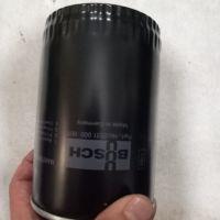 0531000001普旭真空泵油滤芯油雾分离滤芯