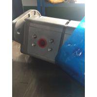供应派克3339121250齿轮泵 维修液压泵