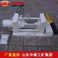混凝土强度检测仪,混凝土强度检测仪组成结构,ZHONGMEI
