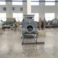 加工各种加热设备及配件,为客户定制烘干加热设备风道式电加热器