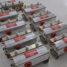 CFA1-2带溢流阀系列齿轮分流器SKBTFLUID牌