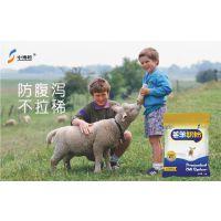 乌鲁木齐羔羊奶粉-羊羔代乳粉 厂家直销 诚招代理