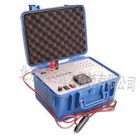 中西dyp 加热反应器 型号:ZW01-ZZW库号:M172293