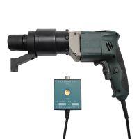 电动扭力扳手SHDD英伯特电动扳手供应