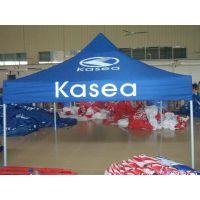展览帐篷定做厂家,昆明宣传印字帐篷批发制作-加工