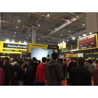 2019中国上海五金博览会
