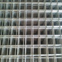 焊接镀锌网片 舒乐板网片 地板采暖网片