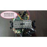 进口罗托克执行器IQ电源板MOD6B
