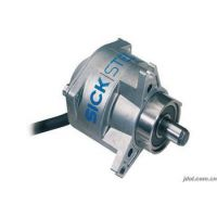 光栅模块UE10-3OS2D0