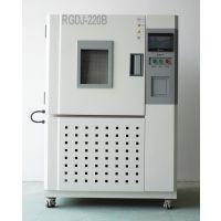 上海茸隽-40℃~150℃可程式高低温试验箱 高低温循环试验箱制造厂家