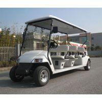 铜陵电动高尔夫球车、无锡德士隆电动科技、6座电动高尔夫球车