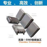 东莞厂家 精密塑胶五金手板模型CNC加工 快速成型 非标订制