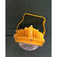 40w防爆灯多少钱 工厂车间专用粉尘防爆led厂房照明灯