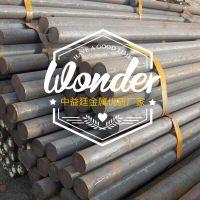 空淬硬化是什么?DH62热作模具钢,压铸模、热挤压用钢材DH62