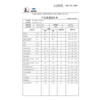 出售燕山石化冷热水管材原料PPR4400长期有货