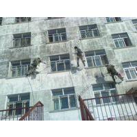 昆山千灯镇内外墙面粉刷翻新隔墙吊顶铲墙皮刮腻子环氧地坪油漆涂料粉刷