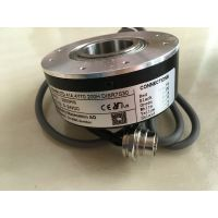 原装 BAUMER 110210140 FSF 025B2001 10210252 MY-COM G75P80/L