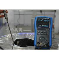中西(LQS)超声波功率(声强)测量仪 型号:CS33-YP0511A库号:M404559