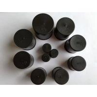 钢筋丝头保护帽河北衡水亚博专业生产龙头货源