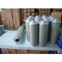 黎明液压滤芯SFX-660×20品质优良质量上乘